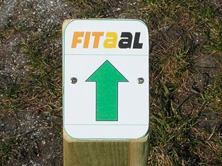 fitaal1