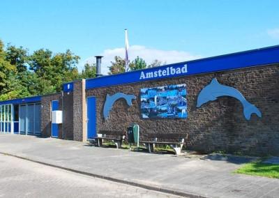 Amstelbad