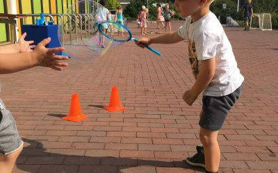Beleef de zomer in Ouder-Amstel