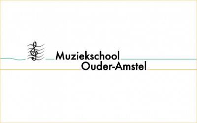 Muziekale naschoolse activiteiten